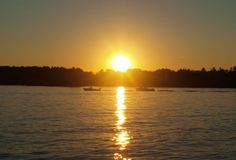 Albums | Ontario's Lake Country, Orillia & Area