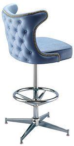 Bar Stool - 2816 | Cowboy Bar Stool | Bucket Bar Stool Restaurant Bar Stools, Restaurant Furniture, Commercial Bar Stools, Eames Chairs, Bar Chairs, High Chairs, Room Chairs, Ikea Chairs, Dining Chairs