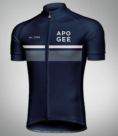 Cycling Wear, Bike Wear, Cycling Jerseys, Cycling Outfit, Mx Jersey, Tri Suit, Sport Outfits, Spandex, Jersey Tops