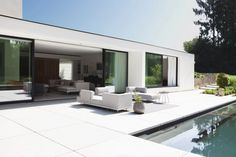 M's House par Zoom Architecture