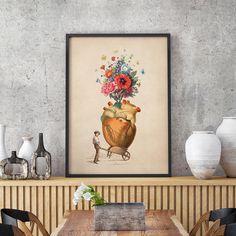 Available format: art paper, canvas. Poster Prints, Framed Prints, Canvas Prints, Art Prints, Portrait, Creative Art, Buy Art, Wall Art, Landscape