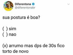 Tipo isso aí bro...'-' Im Depressed, Funny Memes, Jokes, My Resume, Reflection, Laughter, My Life, Mood, Motivation
