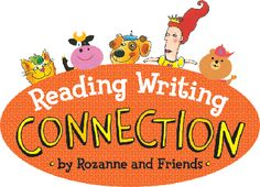 Great ideas for reading and writing in the classroom