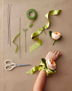 Image result for common fresh flowers for corsages that last a long time