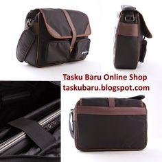 """<i><a href=""""http://taskubaru.blogspot.com"""">Branded bags in 2015 very cheap and quality</a></i>"""
