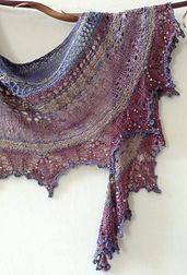 Ravelry: Changeling pattern by Boo Knits http://www.ravelry.com/patterns/library/changeling-3