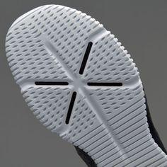 Ons Su 149 Immagini Loafers Scarpe Fantastiche amp; Shoes Slip x0Fq1CHwF