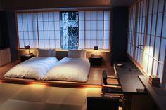 Image result for hoshinoya tokyo