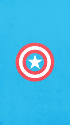 Aye, cap! / Find more #Minimalistic #iPhone + #Android #Wallpapers and #Backgrounds at @prettywallpaper