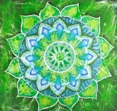 Image result for blue green colour palette
