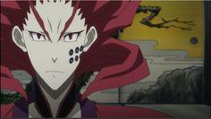 Mushibugyo Episode #16 Anime Review