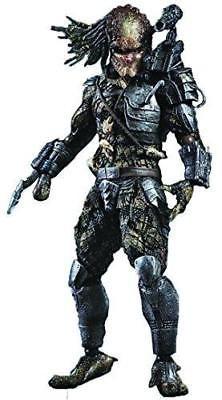 Ehrlich Batman Play Arts Kai Action-figur Square Enix Arkham Asylum Harley Quinn