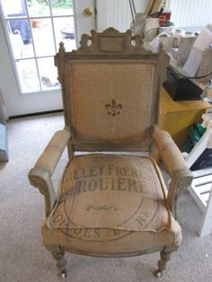 Custom Painted Vintage and Antique Furniture and Home Decor Marketplace