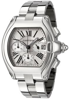 http://www.watchesgoing.co/cartier-roadster-chronograph-w62019x6-p-14.html