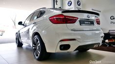 Bmw X6, Offroad, White Angel, Live Life, Sexy, Youtube, Strong, Outdoor, Heart