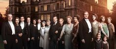 'Downton Abbey' Revival Movie Set For 2018 Production? Latest News Here    https://dragonfeed.net/2017/06/22/downton-abbey-revival-movie/