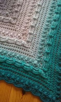 Lost in time shawl Whirl Scheepjes Crochet Shawl Diagram, Crochet Chart, Crochet Lace, Crochet Shawls And Wraps, Crochet Scarves, Crochet Clothes, Shawl Patterns, Crochet Patterns, Lost In Time Shawl