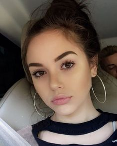 Get a Bath&Body coupon to look as good: http://dealz.space/bath-and-body-coupon Maggie Lindemann