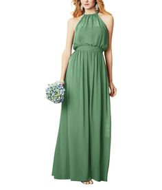 Bridesmaids by Alfred Angelo Style 7302