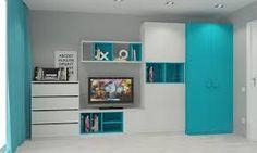 Картинки по запросу корпусная мебель для спальни