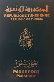 tunisia passeport buy registered realfake passports legally real and fake driver license real and fake id cards social security birth certificate