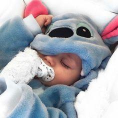 Baby, niedlich und Familienbild – too cute❥ – Baby, cute and family picture – too cute❥ – Cute Little Baby, Baby Kind, Little Babies, Cute Babies, Cap Baby, The Babys, Foto Baby, Cute Baby Pictures, Newborn Pictures