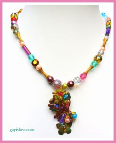 Sugar Sugar Sweet Sweet hand made by Gay Isber at sparklemeupbaby  http://etsy.me/1ssnJv6 via @Etsy