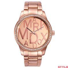http://www.stylorelojeria.es/mark-maddox-mm001190-p-1-50-15150/