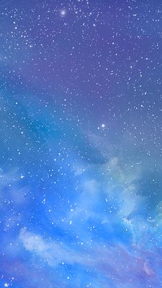 Apple iPhone 5 Wallpaper - Bing images
