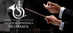 Bernstein: Arias y Barcarolas por primera vez en México por la Orquesta Sinfónica de Oaxaca