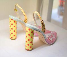 #heels #shoes #woman