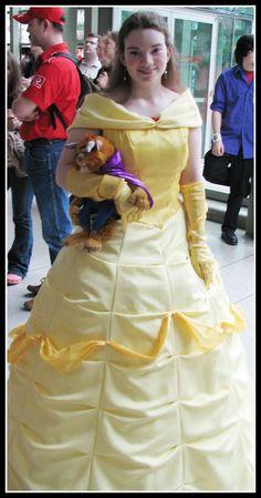 belle-disney-costume