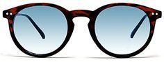 SAMBA SHADES - Lunette de soleil - Femme Multicolore Marron ...