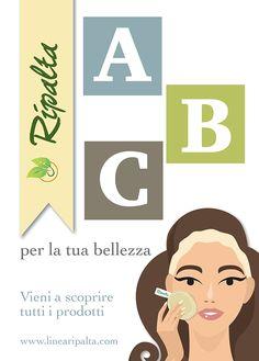 #Cartellone #Grafica Ripalta http://www.laboratoriodigrafica.com/