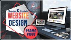 Web Design, Graphic Design, Milky Way, Software Development, Digital Marketing, Promotion, Branding, Social Media, Website