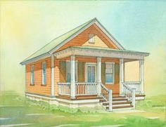 Cottages on pinterest tiny house tiny cottages and tiny for House plan com