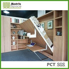 small motorized tv lift for familychina mainland coisas para comprar pinterest tvs china and tv stands