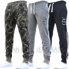 b8a3be75a Vanquish Fitness Flux Tapered Sweatpants in Dark Grey | Fashion | Tapered  sweatpants, Sweatpants, Basketball vests