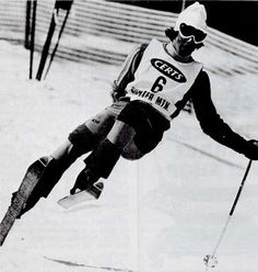 Ingemar Stenmark of Sweden, the 1976 and 1977 World Champion, and the 1978 leader. World Cup Skiing, Lindsey Vonn, Ski Racing, Alpine Skiing, Vintage Ski, Sports Photos, Snowboarding, Vermont, Skating