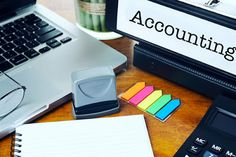 Why Opt for Real Estate Bookkeeping Services? Read More: Bookkeeping Services, Accounting Services, Travel Companies, Insurance Companies, Trade Association, Goods And Services, Real Estate, Learning, Water Damage