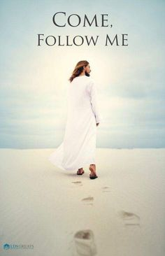 2019 LDS yw/ym poster - If ye love me, keep my commandments - John - bulletin board Lds Pictures, Pictures Of Jesus Christ, If Ye Love Me, My Jesus, Jesus Christ Lds, Savior, Lds Primary, Beautiful Posters, Latter Day Saints