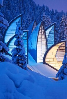 Surrounded by the mountains of the Tyrolean Ötztal valley is the four-star stunner, the Aqua Dome Tirol Therme Langenfeld. The main attracti...