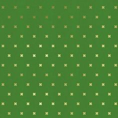 XOXO in Picnic Gold   Basics   Metallic   Cotton+Steel   100% Cotton Fabric   UK   The Fabric Fox