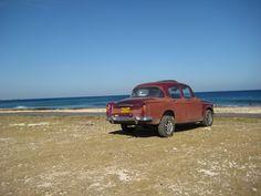 Havana, Cuba.   #Cuba