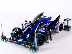concours d'Elegance is application showing the drive model which people of the world made. Mini 4wd, Tamiya, Racing, Toys, Vehicles, Model, Running, Activity Toys