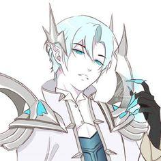 Mobiles, Mobile Legend Wallpaper, Wattpad, Anime Art Girl, Anime Boys, King Of Fighters, Mobile Legends, Story Highlights, Stupid Funny Memes