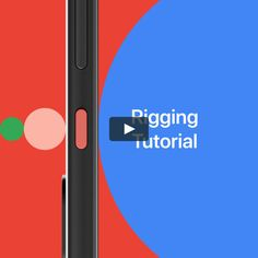 How to rig multiple circles within a limited spacing - After Effects Tutorial by Daniel Rodrigues