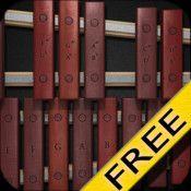 Percussive Free