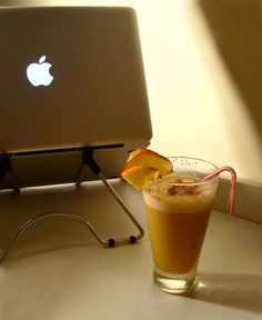 Apple Overdose