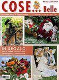 Cose... Belle n°79 Ottobre 2012